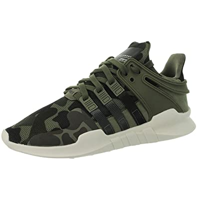 Herren Equipment Low Amazon Bb1307 Adv Sneakers Top Support Adidas qH4w7gW