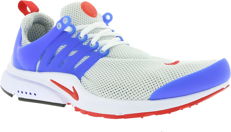 Nike 848187 004, Scarpe da Trail Running Uomo