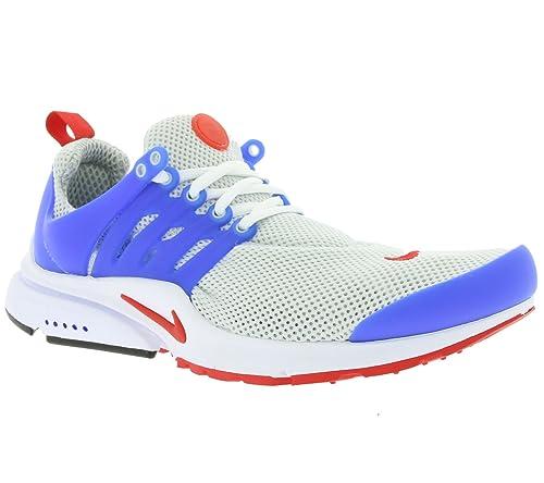 Nike 848187-004, Zapatillas de Trail Running para Hombre: Amazon.es: Zapatos y complementos
