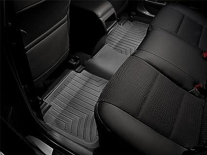 molded liners weathertech floor full mat digital mats fit cocoa row digitalfit mpn
