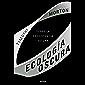 Ecología oscura: Sobre la coexistencia futura