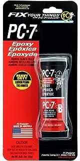 """RepairitQuik 4oz 7/"""" Epoxy Repair Putty *BUY 5 GET 1 FREE* Fix broken pottery"""