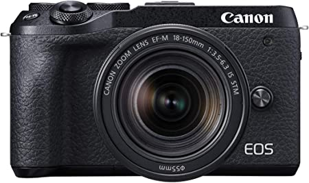 Canon 3611C021 product image 9