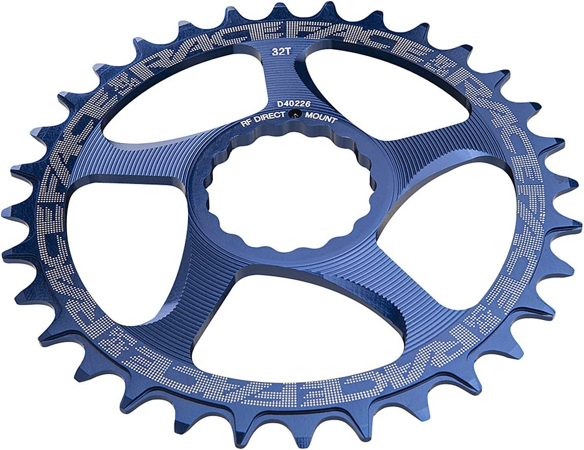RaceFace 10//11 Speed Cinch Direct Mount Chainring