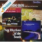 Rhythms Of The South / New Rhythms Of The South