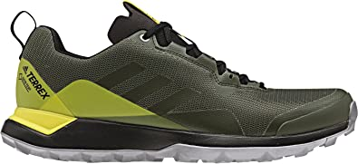 adidas Terrex CMTK GTX, Zapatillas de Trail Running para Hombre ...