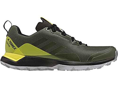 adidas Terrex CMTK GTX, Chaussures de Trail Homme: