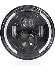 Amazon.fr : Phares - Éclairage : Auto et Moto