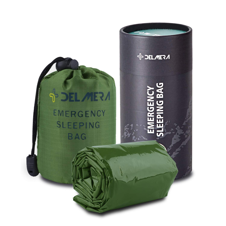 Bag Lucx Tent Pegs Set 14 Pc Ground Spike Stahlheringe Bivvy Earth Skewer