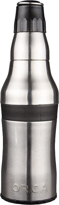 Top 10 Kenmore Refrigerator Water Filter 73045