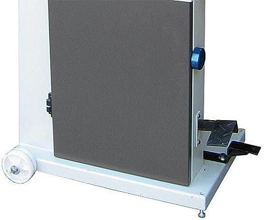 Amazon.com: Laguna Tools MBA3015-0180 14SUV LT16 - Kit de ...