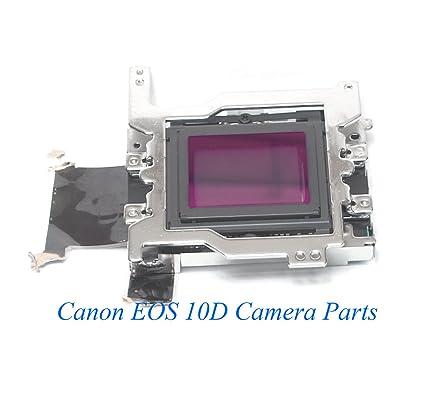 CANON EOS 10D DEVICE TREIBER WINDOWS 7