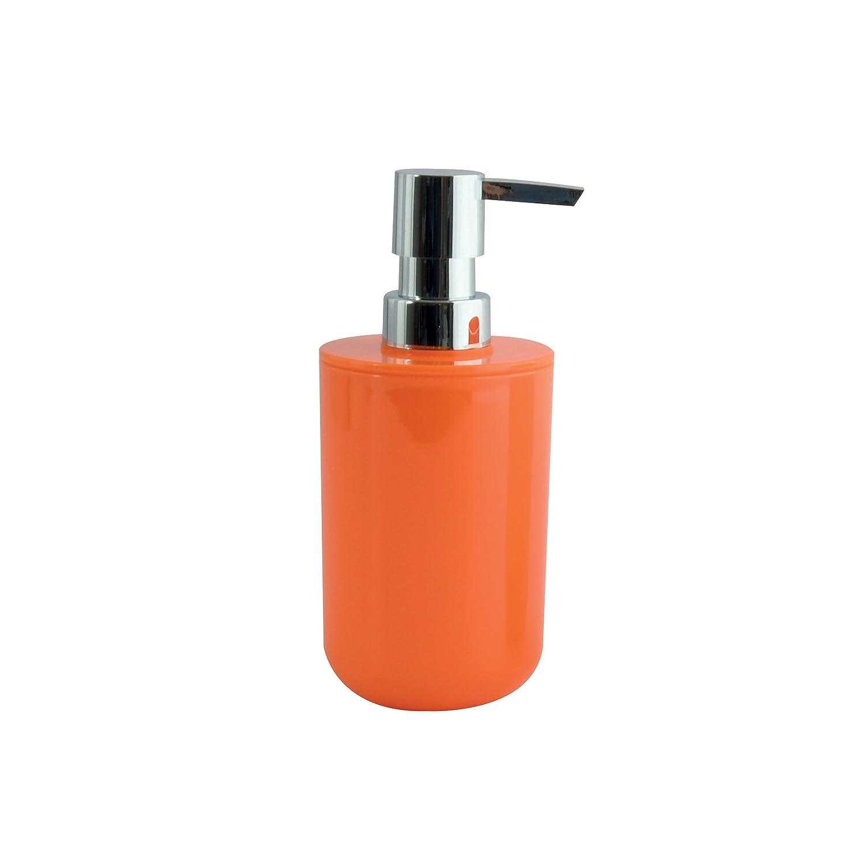 Unico MSV Dispenser di Sapone Arancione