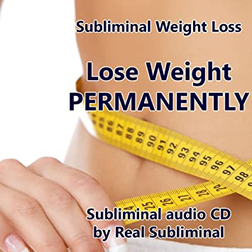 loss fat gain muscle fast