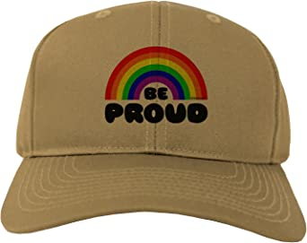 XZFQW African Black Hair Trend Printing Cowboy Hat Fashion Baseball Cap For Men and Women Black