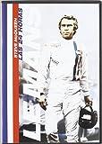 Las 24 Horas de Le Mans Edición Especial [DVD]