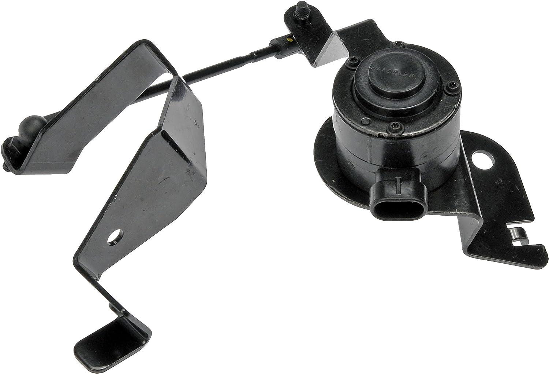 Dorman 926-792 Ride Height Level Sensor