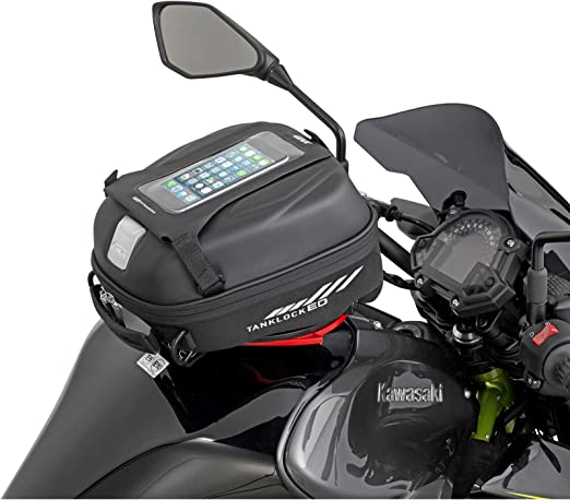 Givi St605 Tank Backpack Auto