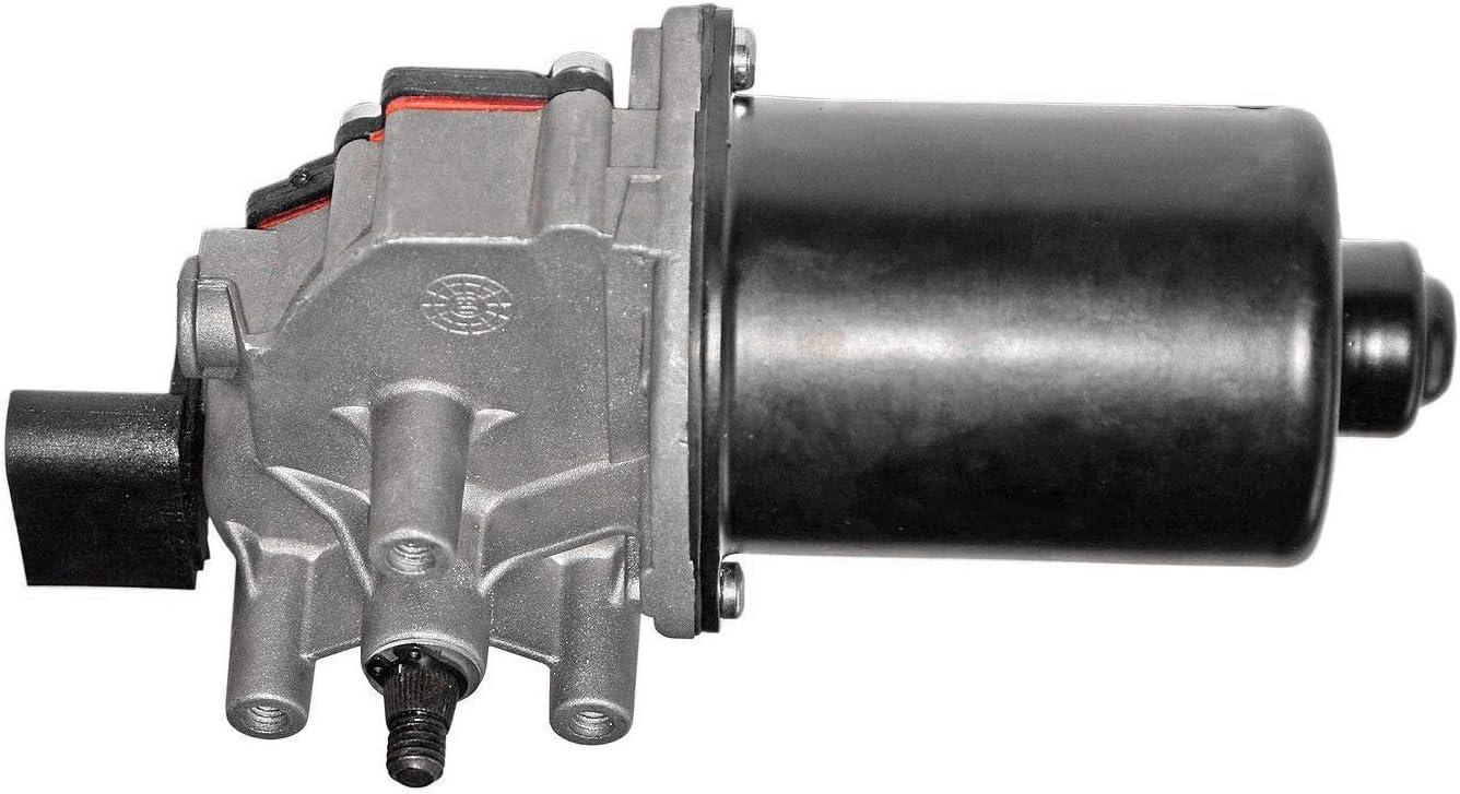 WM 007/12/V delantero Motor de limpiaparabrisas con 28800jd000