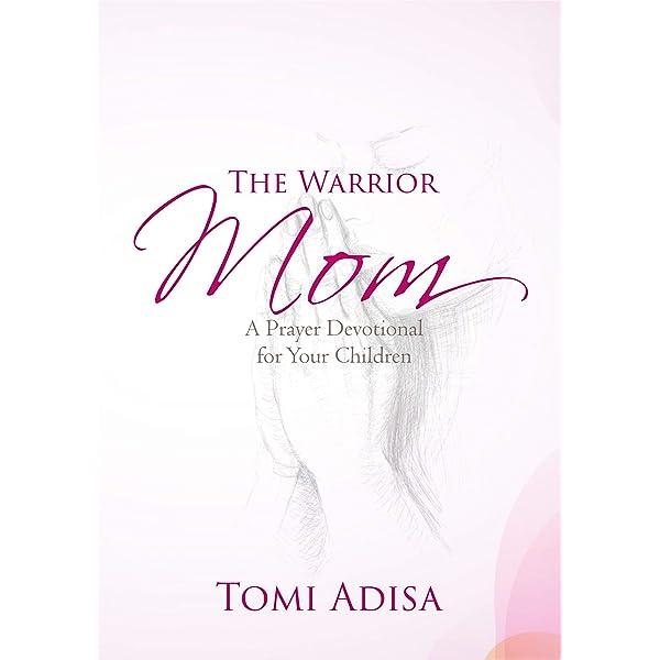 Warrior mom pdf free download torrent