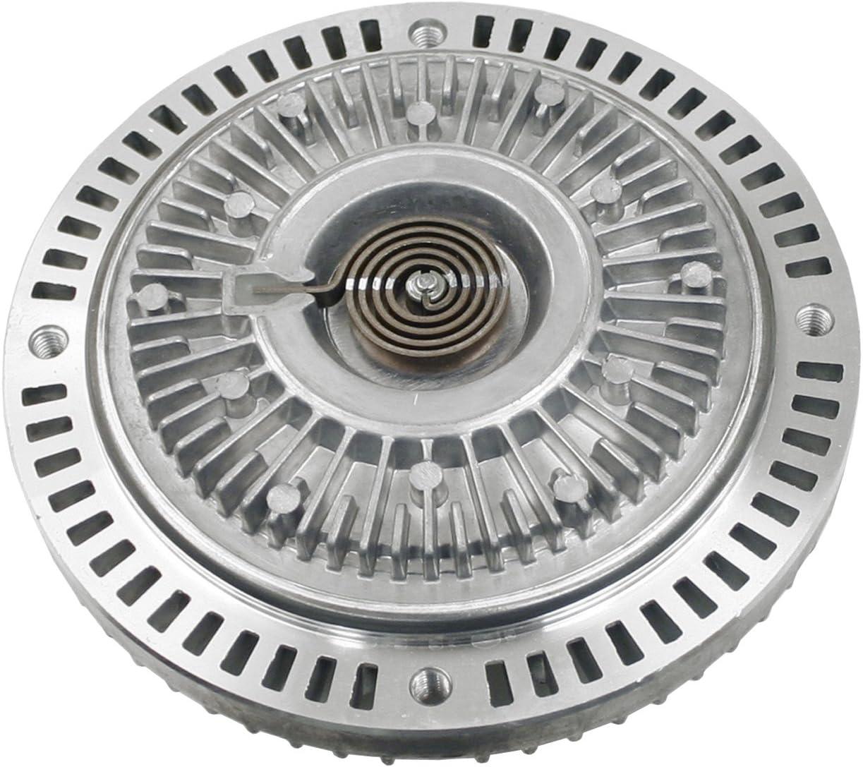 Beck Arnley 130-0093 Fan Clutch Unit