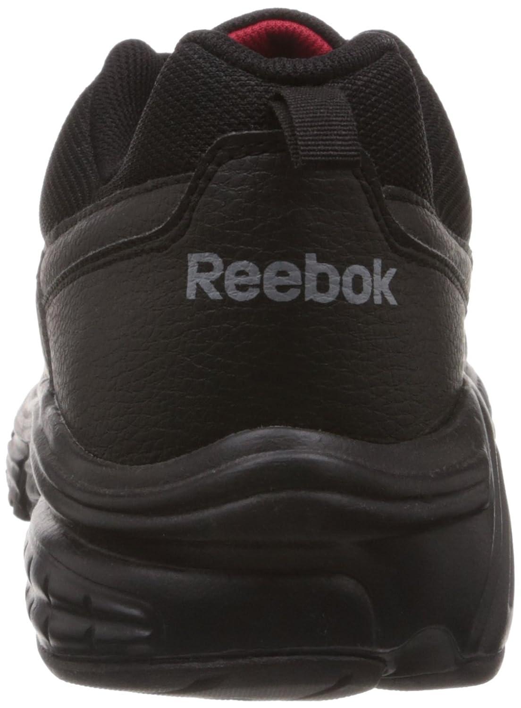 Champ Reebok Hombres Lp Zapatillas De Deporte Negras tHJ0ix