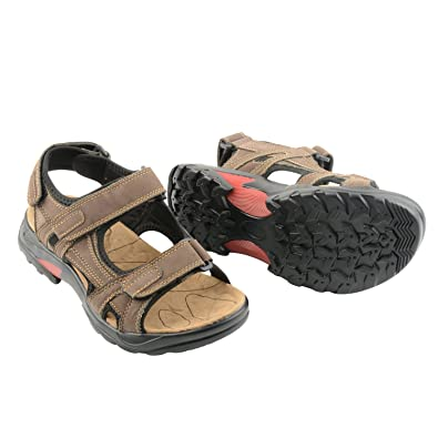Jr Gloire - Chaussures À Lacets En Cuir Pour Les Hommes, La Couleur, La Taille Etikettengröße 48 (45,5 Eu)
