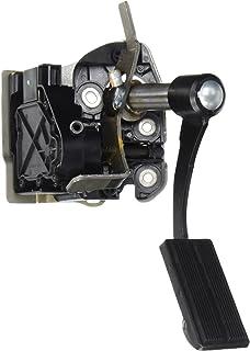 Standard Motor Products APS118 Accelerator Pedal Sensor Standard Ignition