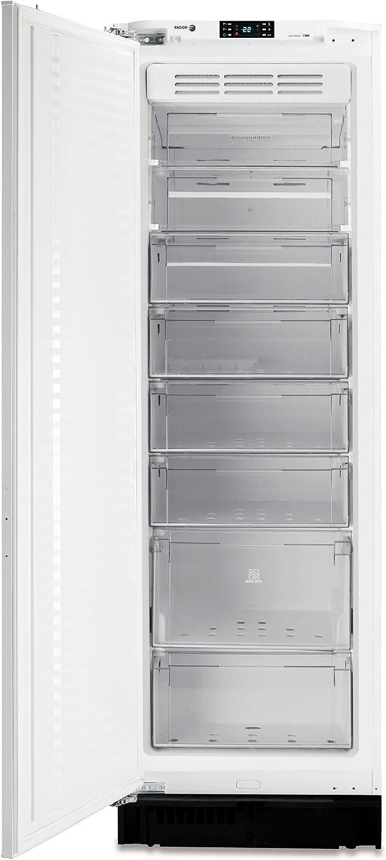 Fagor CIB-2013F Integrado Vertical 241L A+ - Congelador (Vertical ...