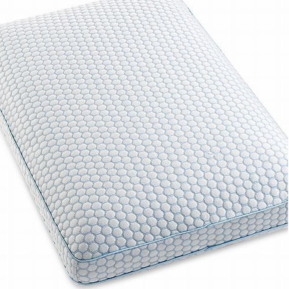 Image Gallery Sensorpedic Pillow