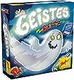 Zoch Verlag Ghost Blitz Board Game