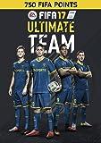 750 FIFA 17 Points-Set [Code Jeu PC - Origin]
