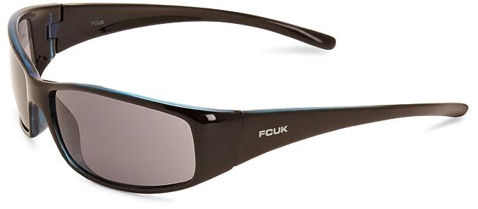 French Connection Sonnenbrille in grau für Herren CD64x2m3PY