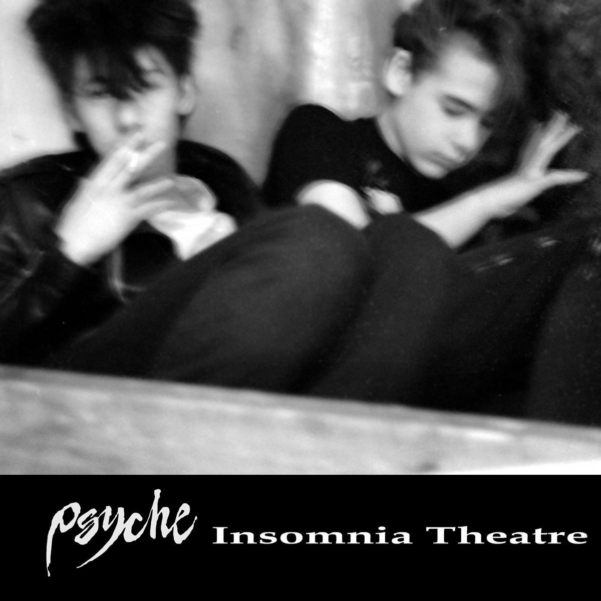 Insomnia Opening large release sale Theatre trend rank