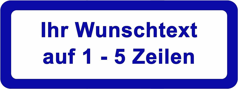 wei/ß Vaessen Creative 3/in 1/Eckenrunder Papier One Size