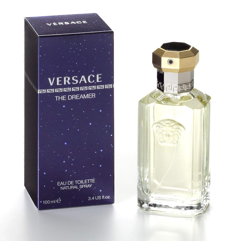 Et votre parfum ? - Page 16 71Z6c6LEf6L._SL1500_