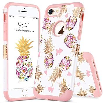 iphone 8 case 2 piece