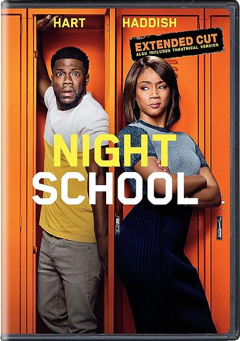 Top 5 Dvd Movies Night Ride Home