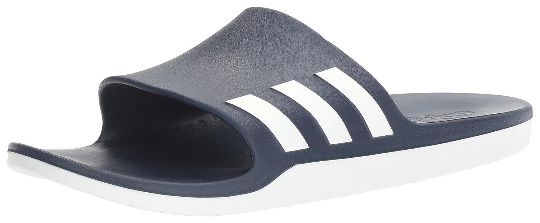 adidas Aqualette Cf Athletic Sandal