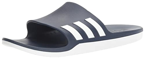 dbfefc70da0 Adidas AQUALETTE CF Athletic Sandal