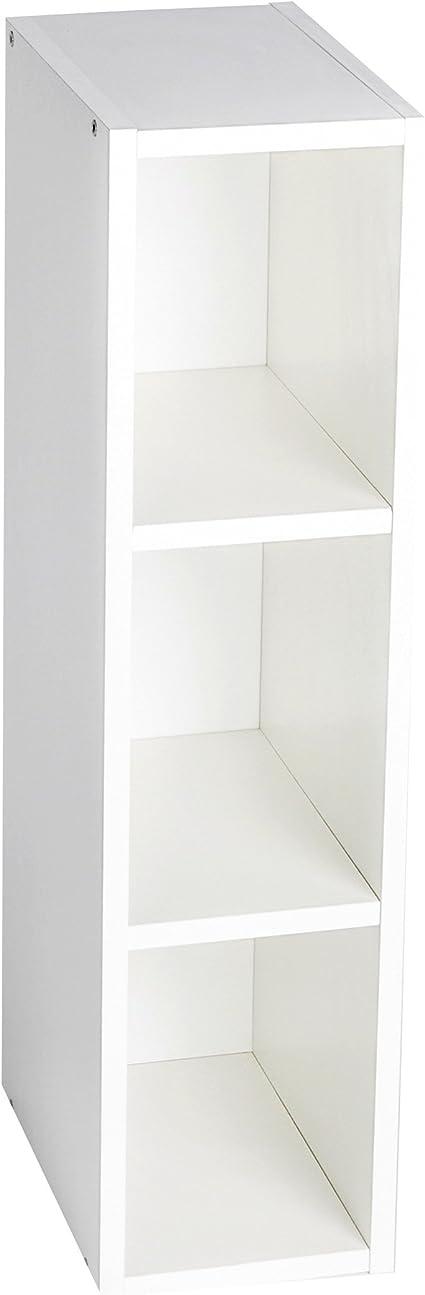 Puckdaddy La estante para IKEA Malm, Koppand cómoda: Amazon ...