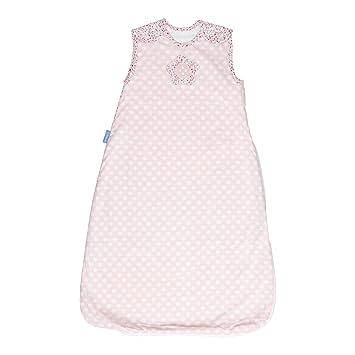 Amazon.com: The Gro Company – Saco de dormir para bebé saco ...