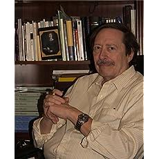 Ward Kelley