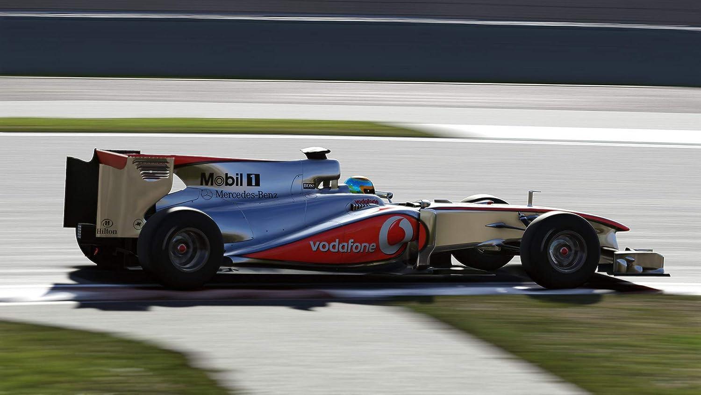 F1 2019 - Anniversary Edición: Amazon.es: Videojuegos