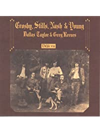 Amazon Com Country Cds Amp Vinyl Today S Country Classic