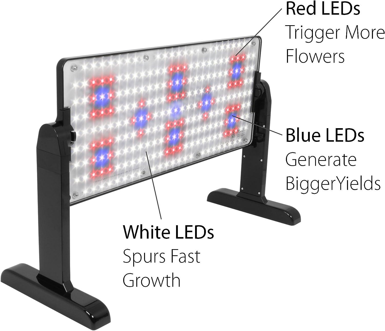 miracle-gro-aerogarden-led-grow-light