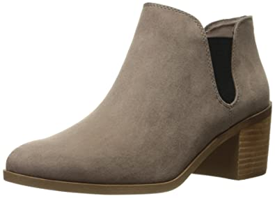 Women's Paxton Ankle Boot