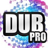 Dubstep Music Studio Pro