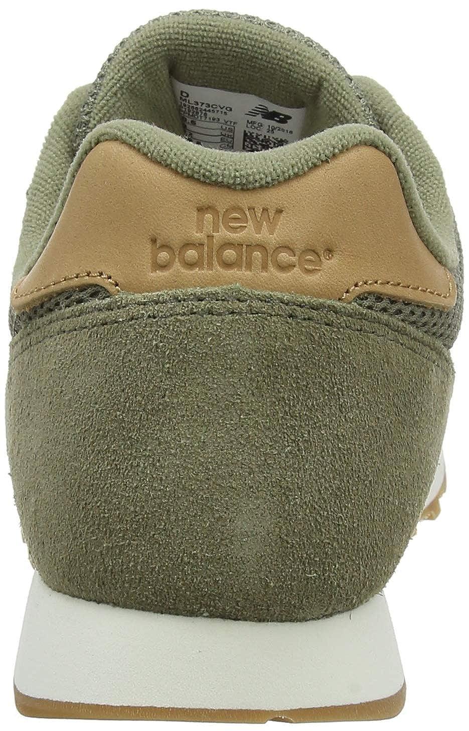 Zapatillas para Hombre New Balance Ml373cvg