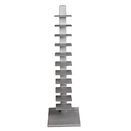 Amazon Spine Book Tower Kitchen Dining